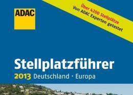 adac-stellplatzführer-2013