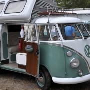 Camp-za-avtodome