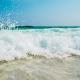 Poletni dopust za Gostilno Koblarjev zaliv
